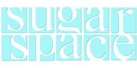 Sugar Space