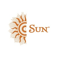 Sun Lithographing and Printing