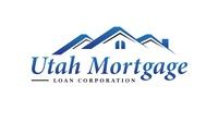 Utah Mortgage Loan Corporation