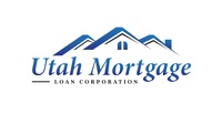 Utah Mortgage Loan Corporation