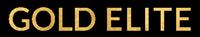 Gold Elite Apparel