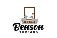 Benson Threads
