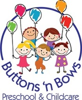 Buttons 'n Bows Preschool & Childcare