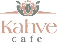 Kahve Cafe SLC