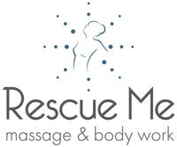 Rescue Me Massage