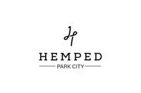 Hemped Park City