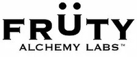 Romney Enterprise, LLC   DBA: Fruty Alchemy Labs