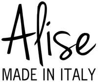 Alise Design LLC