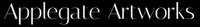 Applegate Artworks, LLC