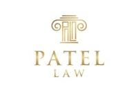 Patel Law, PLLC