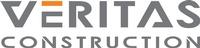 Veritas Construction Group, LLC