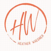Heather Waegner LLC