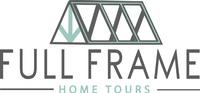 Full Frame Home Tours