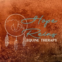 Hope Reins Equine Therapy