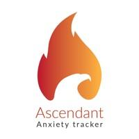 Ascendant Tracker Inc