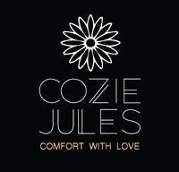 CoZie Jules LLC
