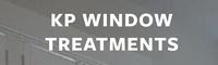 KP Window Treatments LLC