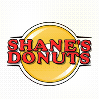 Shane's Donuts