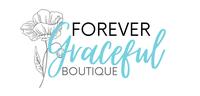 Rachel Marie LLC dba Forever Graceful Boutique