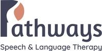 Pathways Speech & Language Therapy