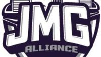 JMG Alliance LLC