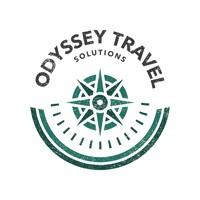 Odyssey Travel Solutions LLC