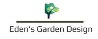 Eden's Garden Design
