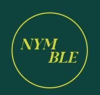 Nymble