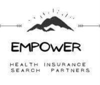 Empower Health Insurance Search Partners