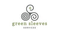 Green Sleeves Services