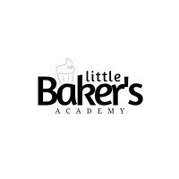 Little Baker's Academy