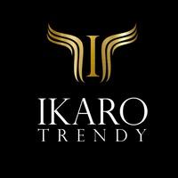 Ikaro Trendy