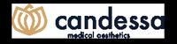 Candessa Medical Aesthetics