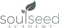 Soul Seed Academy