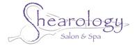 Shearology Salon & Spa