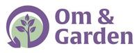 Om and Garden, LLC