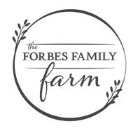 The Forbes Family Farm