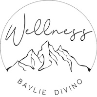 Baylie Divino Wellness