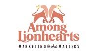 Among Lionhearts