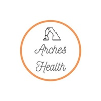 Arches Health, LLC