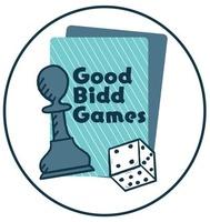 Good Bidd Games LLC
