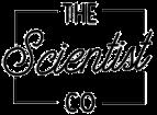 The Scientist Company