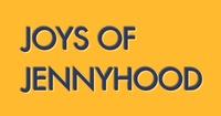 Joys of Jennyhood - Life Coaching