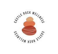 Castle Rock Wellness
