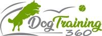 Dog Training 360