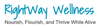 RightWay Wellness, LLC