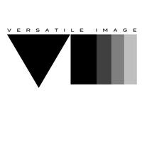 Versatile Image Co.