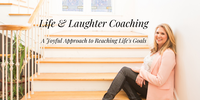 Life & Laughter Coaching