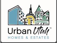 Urban Utah Homes & Estates