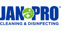 JAN-PRO Cleaning & Disinfecting